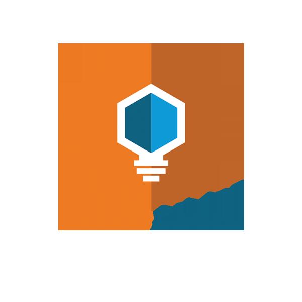 SMART ADVICE ΛΟΓΟΤΥΠΟ
