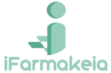 ifarmakeia-logo-newnew